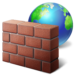 How To Disable The Firewall In Centos Perfect Self Managed Vps
