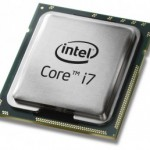i386 vs x86_64