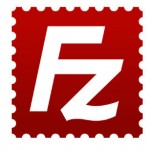FileZilla – Saving of passwords has been disabled by you
